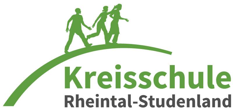 Kreisschule Rheintal-Studenland